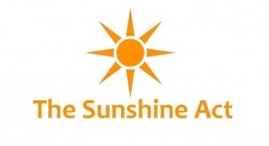 CMS Issues Final Physician Payment Sunshine Rule