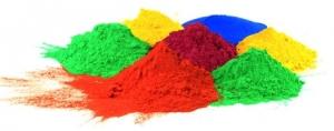 Pigment Market Update