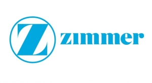 Zimmer Holdings Opens New Training Institute