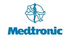 6. Medtronic
