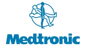 Medtronic Shareholders Approve Covidien Acquisition