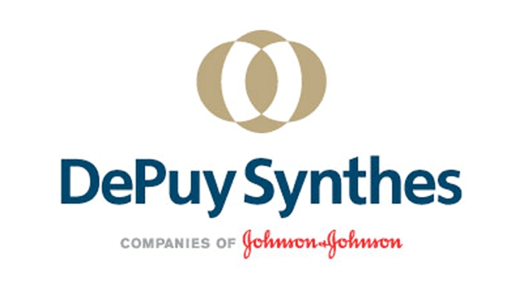 DePuy Synthes Unveils New Products During NASS