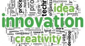 Innovation Inroads