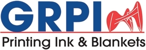 Celebrating 60 Years at Grand Rapids Printing Ink