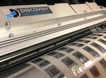 Lake Image introduces new scanning technology for hi-res print inspection