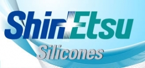 DKSH, Shin-Etsu Silicones Expand Agreement