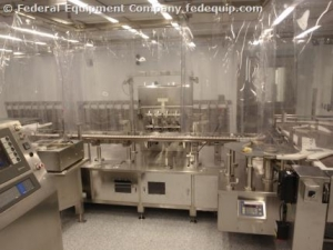 For Sale/Lease - Contract Pharma