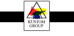 Kustom Group Acquires New Product Lines from Lubrizol
