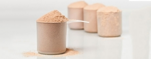 Protein: The Rise of the Only 'Safe' Nutrient