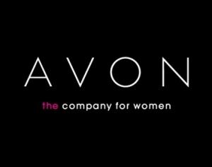 New CFO Named at Avon