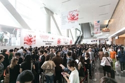 Cosmoprof Asia Records Its Largest Show Ever