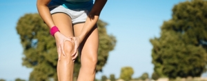 Supplement Approach Effective in Patients with Knee Osteoarthritis