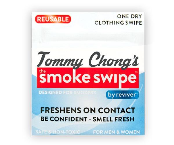 New Wipes Hitting the Market