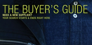 The Annual happi Buyer