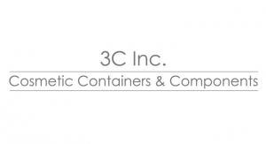 3C Inc.