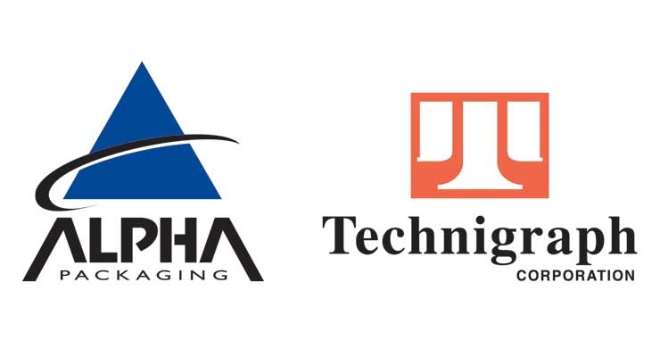 Technigraph logo