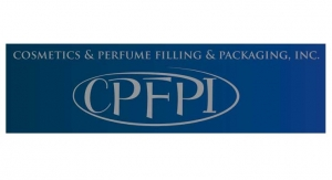 Cosmetic & Perfume Filling & Packaging, Inc.