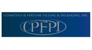 Cosmetic & Perfume Filling & Packaging, Inc.