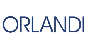 Orlandi Inc.