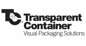 Transparent Container Corp.