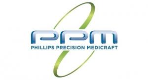 Phillips Precision Medicraft