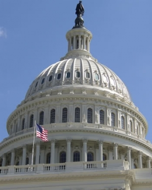 AdvaMed Appoints New Director of Government Affairs