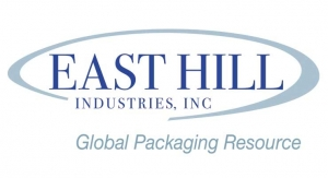 East Hill Industries, Inc.