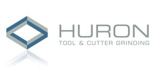 Huron Tool & Cutter Grinding Co. Inc.