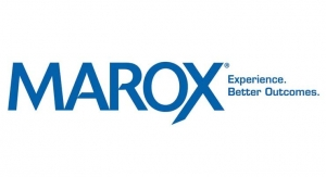 Marox Corporation