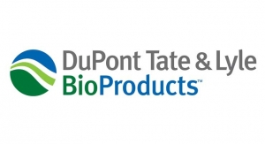 DuPont Tate & Lyle Bio Products