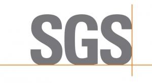 SGS North America
