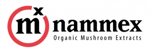 Medicinal mushroom pioneer challenges mycelium potency.