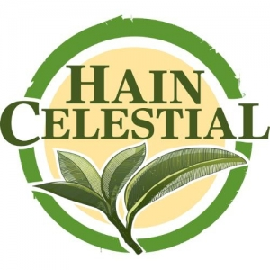 Hain Celestial Acquires Belvedere International