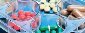 Contract Manufacturing: Building Better Nutraceuticals