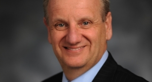 Computerworld Names PPG VP Werner Baer a '2015 Premier IT Leader'