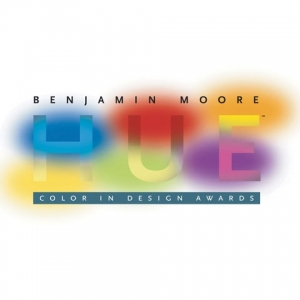 5th Benjamin Moore HUE Awards