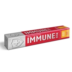 Complete Nutrition Offers Immune Boosting Chew with Wellmune