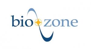 Biozone Laboratories, Inc.