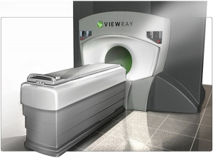 ViewRay Receives CE Mark for MRIdian MRI-Guided Radiation Therapy System