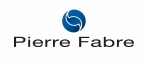 Pierre Fabre Expands in India