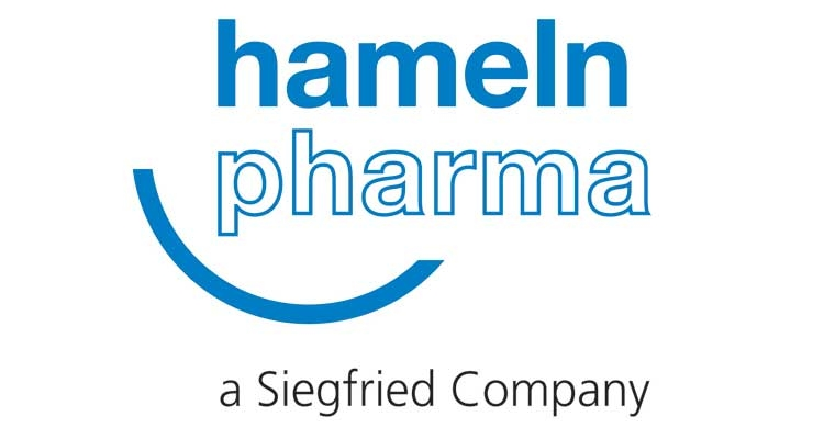hameln pharmaceuticals GmbH - Contract Pharma
