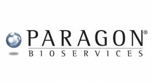 Paragon Bioservices, Inc.