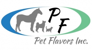 Pet Flavors Inc.