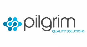 Pilgrim Quality Solutions
