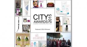 ICMAD Opens CITY Awards Entries