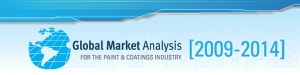 IPPIC publishes second Global Paint & Coatings Industry Market Analysis Report