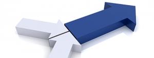 Pharma Supply Chain: Changing Dynamics