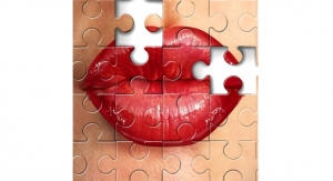 Consumer Behaviour - The Missing Piece of the Product Formulation Puzzle