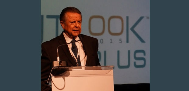 Outlook Plus Latin America Declared a Success