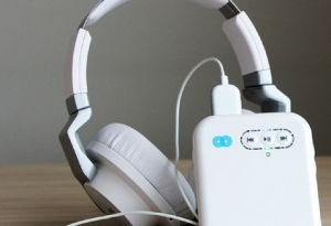Neuromod Devices Wins European Approval of Multisensory Device